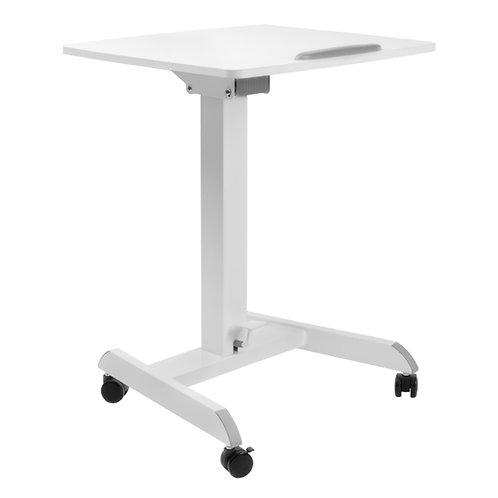 Informatica Movel Table