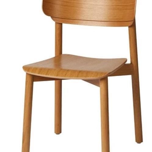 Disney Corral Linden Chair