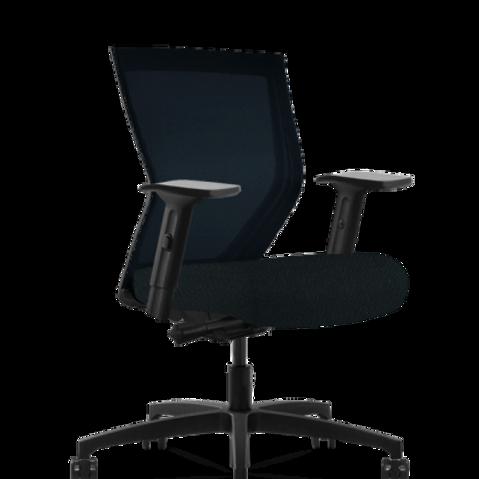 SCE Run II Chair