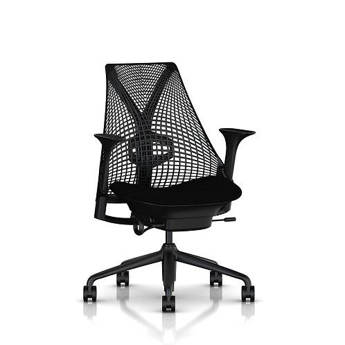 Autodesk Sayl Chair