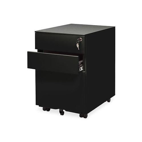 Bludot Filing Cabinet No. 1 - AP3