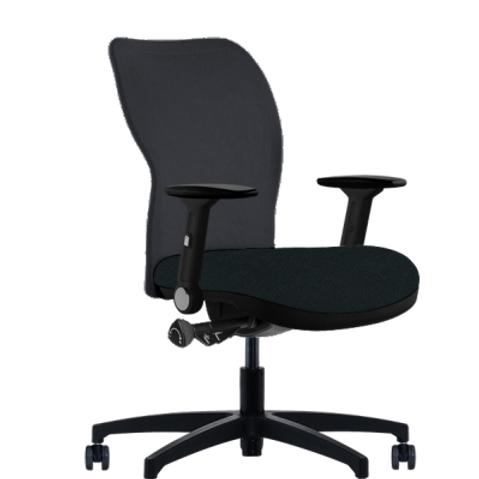 Disney Riva Task Chair