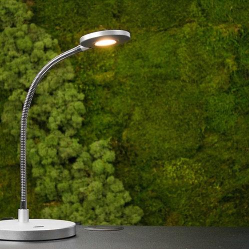 Unity Pixie LED Task Light