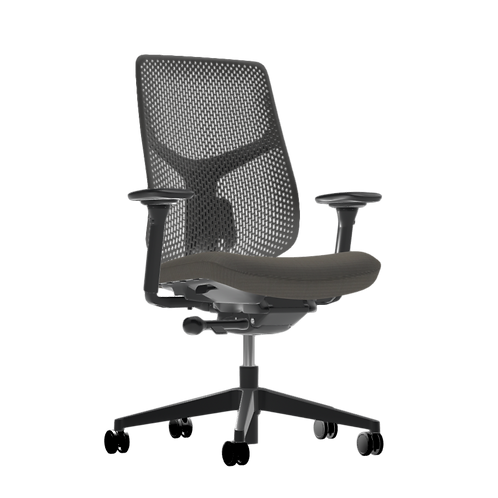 Autodesk Verus Chair