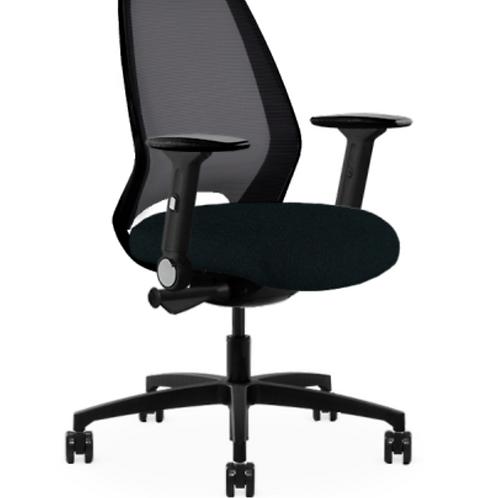 Disney 4U Task Chair