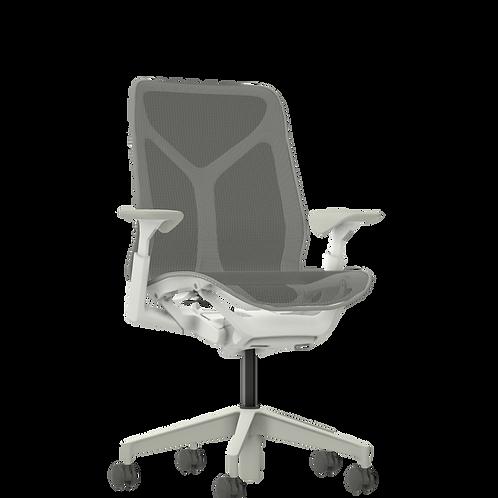 GoPro Herman Miller Cosm Chair - Mineral