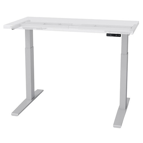 Master ESI  Height Adjustable Table