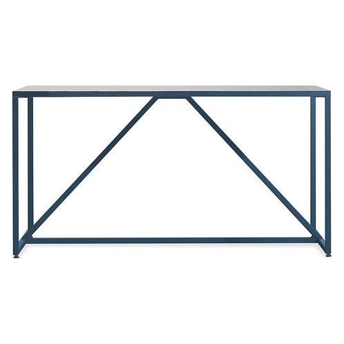 Bludot Strut Medium Table - AD3