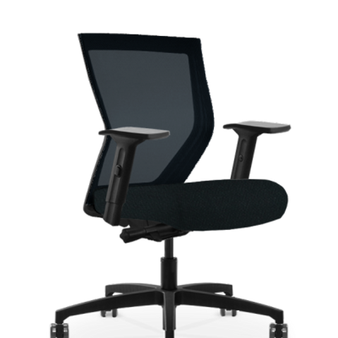 Disney Run2 Task Chair
