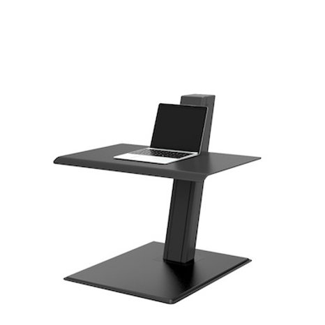 Unity Humanscale Quickstand Eco Laptop Stand