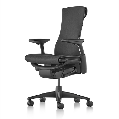 LinkedIn-US Embody Chair