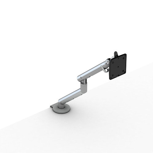 Autodesk Flo Single Monitor Arm