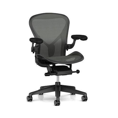 Autodesk Aeron Chair