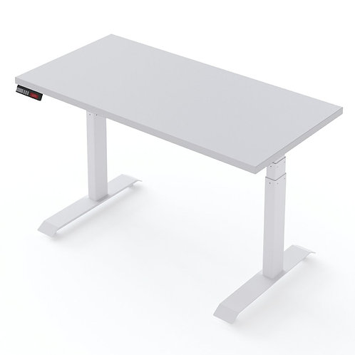 Seagate Fundamental Adj Height  Table