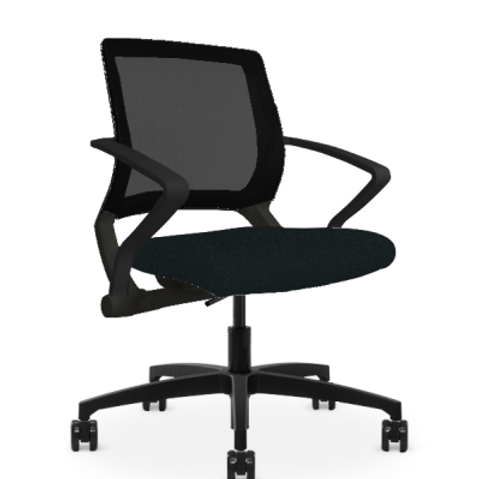 Disney Reset Task Chair