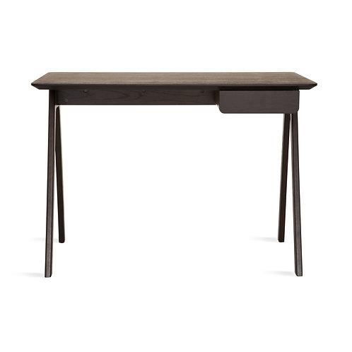 Bludot Stash Desk - AD2