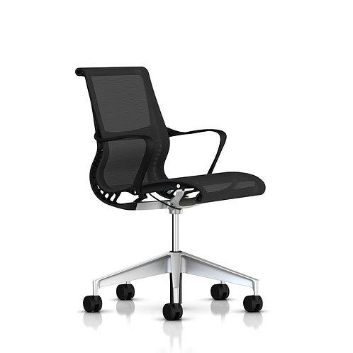 Autodesk Setu Chair