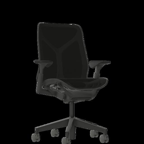 GoPro Herman Miller Cosm Chair - Graphite
