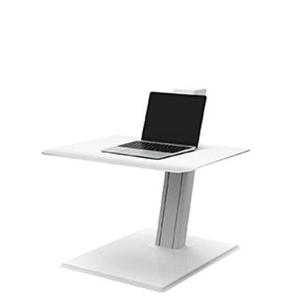 Informatica QuickStand Eco for Laptops