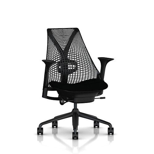 Informatica Sayl Chair