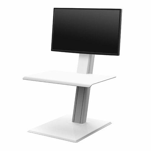 Informatica QuickStand Eco for Single Monitor