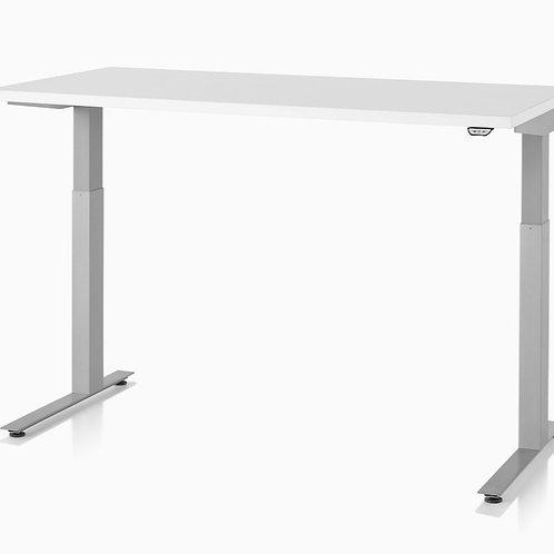Seagate Nevi Table