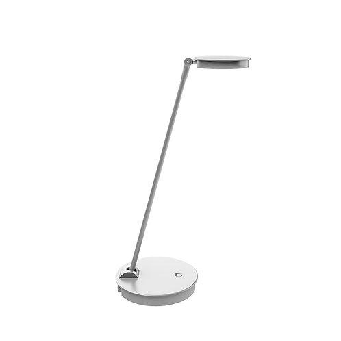 Desk Lighting