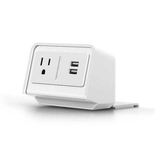 Disney Personal Desktop Power-single