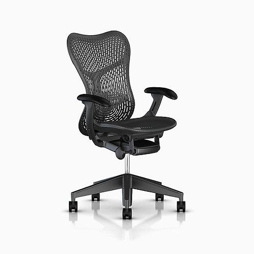 Seagate Mirra 2 Chair
