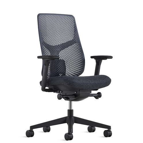 Unity Verus Chair SF Bay area only