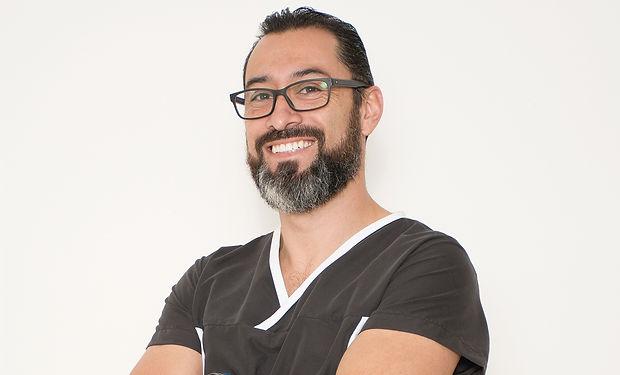 Dr. Isarel López.jpg