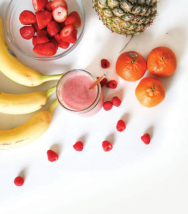 Come sano y no gastes tanto.jpg