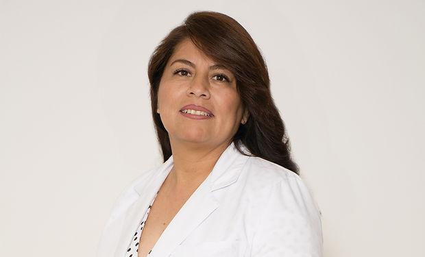 Dra. Laura Laguna.jpg