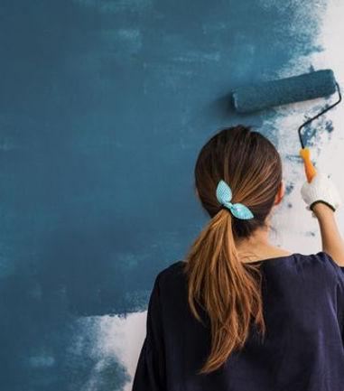 ricciardi-interior-painting.jpg