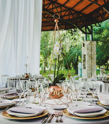 El escenario perfecto para tu boda.jpg