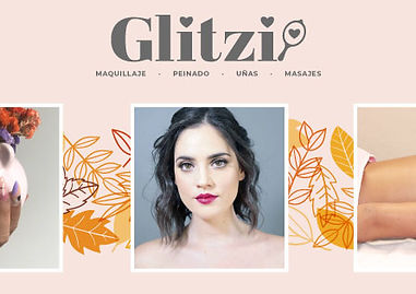 servicios glitzi.jpg