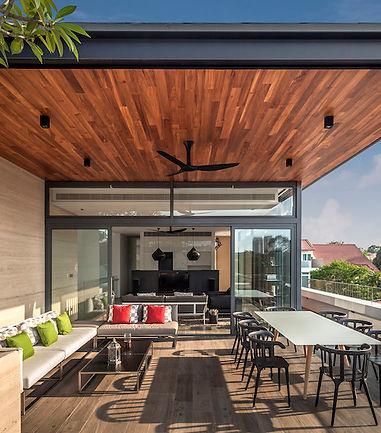 terraza ideal.jpg