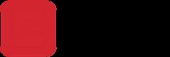 Cathay Bank logo.png