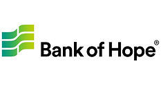Bank of hope bank logo.jpg