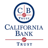 California Bank and Trust Logo.png