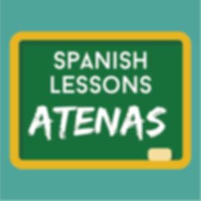 Logo Spanish Lessons Atenas.jpg