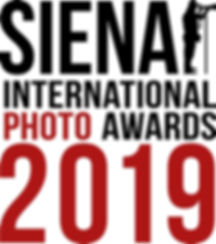 Siena_Internationa_Photo_Awards_2019.jpe