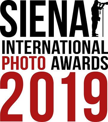 Siena_Internationa_Photo_Awards_2019.jpe