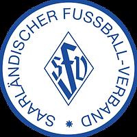 Logo_Saarländischer_Fußball-Verband.svg.