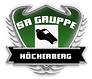Logo SR-Gruppe HB.png