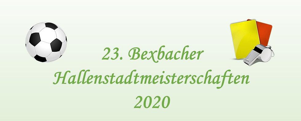 Stadtmeisterschaft%20Plakat_edited.jpg