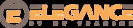 cropped-Elegabnce-logo-1.png