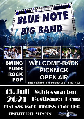 Plakat Big Band Postbuer.jpg