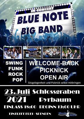 Plakat Big Band Pyrbaum 23.07.2021.jpg