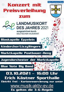 Landmusikort Plakat.jpg